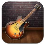 GarageBand_for_iPad