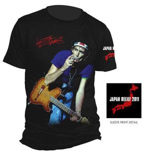 KR_JapanTShirt